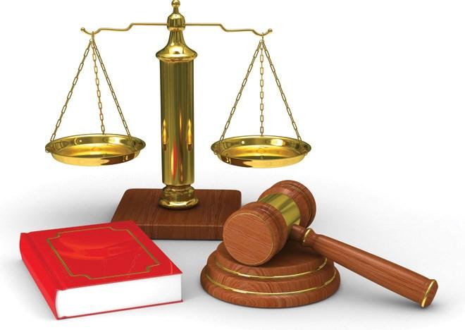 Tải văn bản Luật cơ yếu 2012 mới nhất – Luật Toàn Quốc