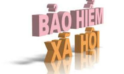 Nơi nhận bảo hiểm xã hội ở Hà Tĩnh theo quy định