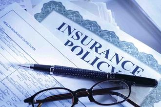Nơi nhận bảo hiểm xã hội ở Nghệ An theo quy định
