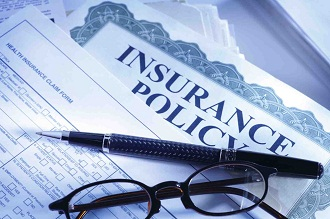 Nơi nhận bảo hiểm xã hội ở Gia Lai theo quy định pháp luật