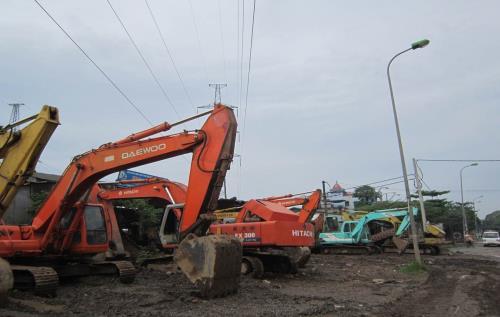Bồi thường chi phí di chuyển tại Hậu Giang khi Nhà nước thu hồi đất