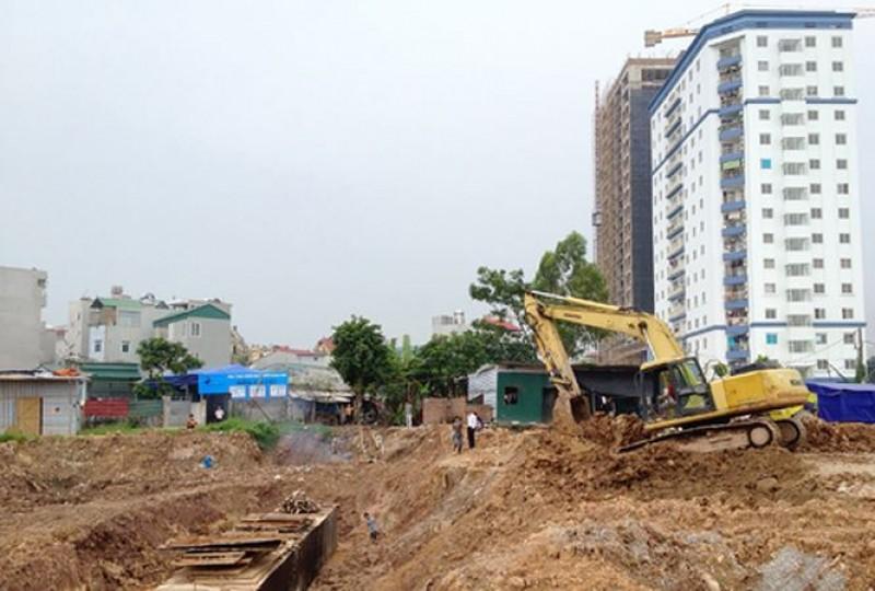 Bồi thường về nhà và công trình tại Hậu Giang khi Nhà nước thu hồi đất
