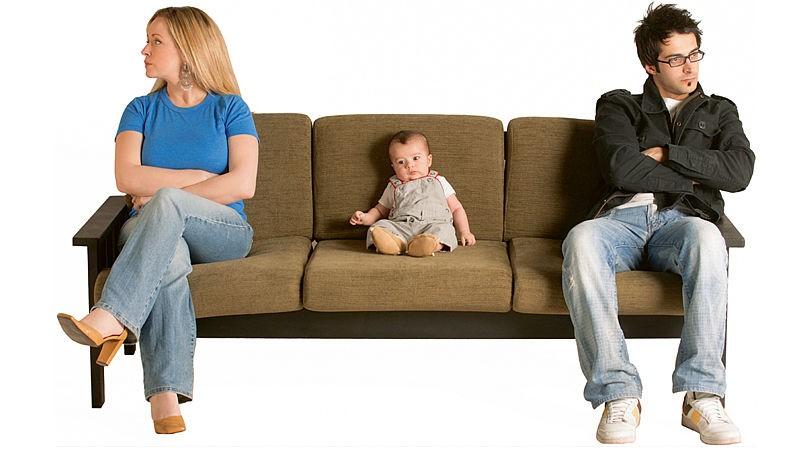 Cấp dưỡng cho con sau ly hôn có bắt buộc không?