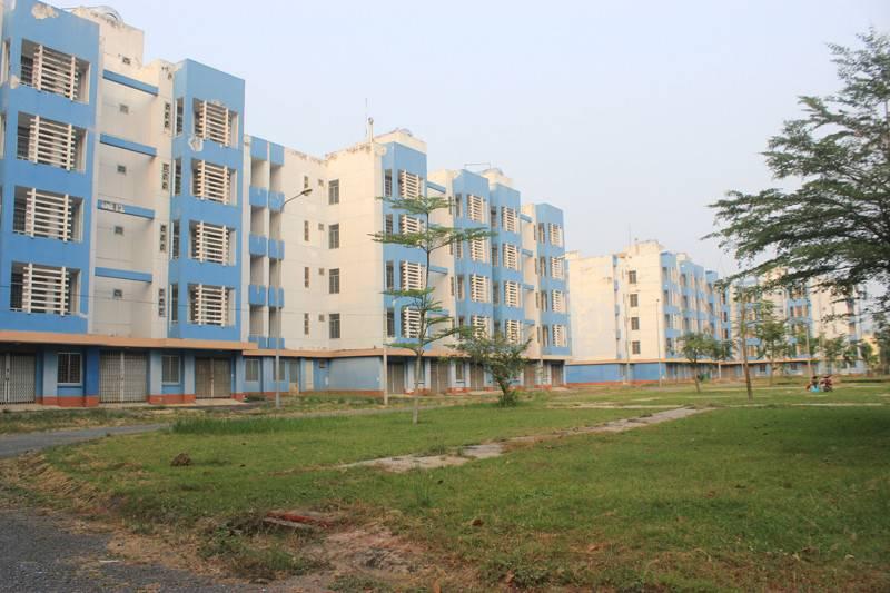 Đối tượng tái định cư tại An Giang khi Nhà nước thu hồi đất