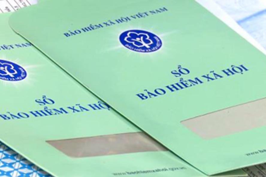 Hồ sơ thay đổi thông tin về nhân thân trên thẻ BHYT