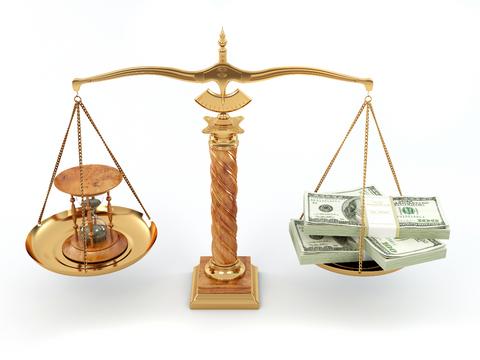 Quy định về khiếu nại hành vi không trả lương thử việc – Luật Toàn Quốc