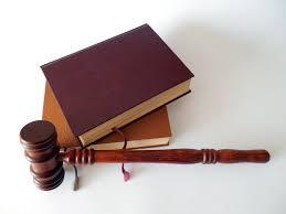 Nghị quyết 76 năm 2015 của Chính phủ hướng dẫn Luật kinh doanh bất động sản