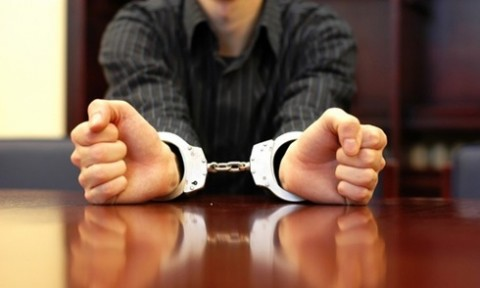 Bộ luật tố tụng hình sự quy định về biện pháp ngăn chặn tạm giam như thế nào?