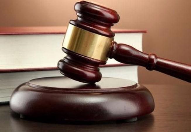 Khi nào thì Viện kiểm sát ra quyết định trả hồ sơ vụ án để điều tra bổ sung theo quy định của Bộ luật tố tụng hình sư năm 2015