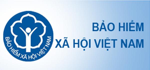 Thủ tục đăng ký bảo hiểm xã hội lần đầu