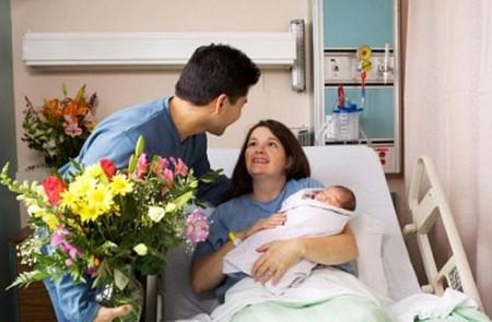 Chế độ thai sản cho NLĐ sinh con liên tiếp
