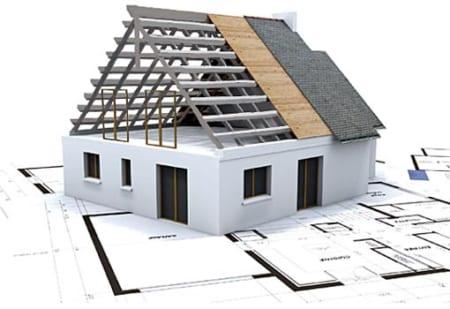 Thủ tục cấp giấy phép xây dựng nhà ở TPHCM