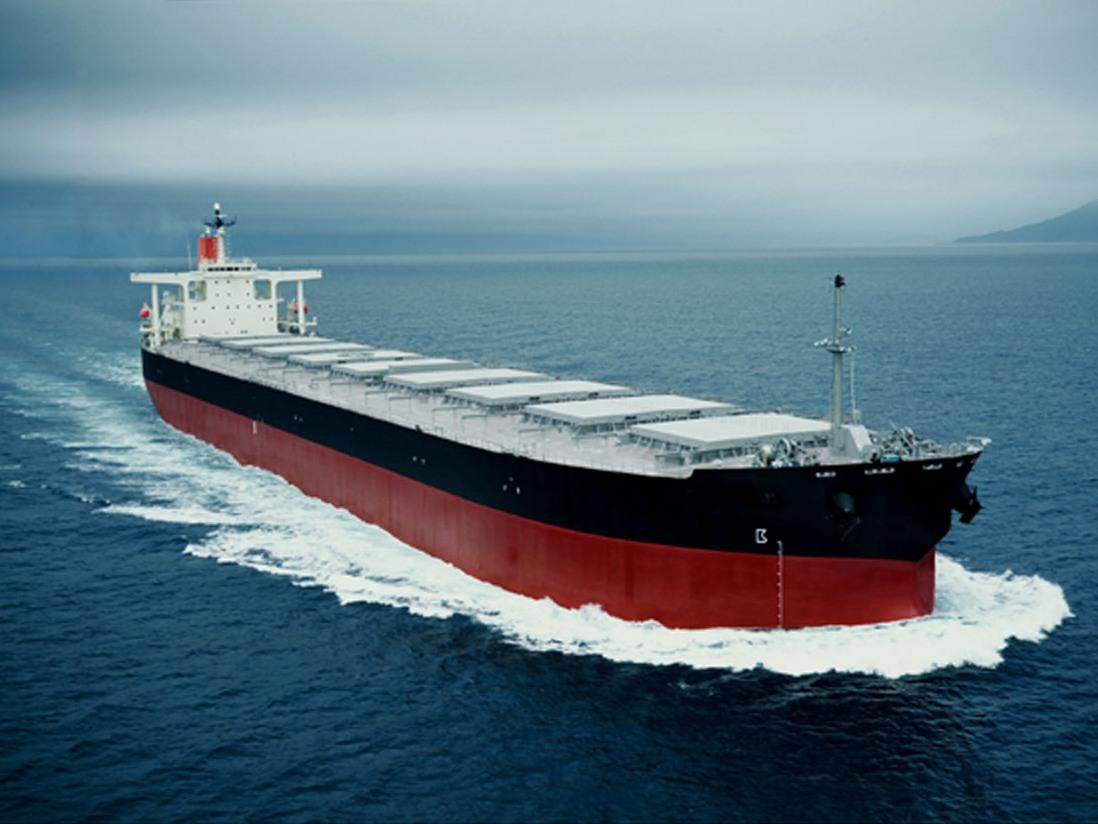 hồ sơ đăng ký biện pháp bảo đảm bằng tàu biển