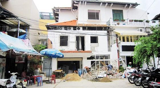 Hỗ trợ thiệt hại về nhà và các công trình xây dựng không hợp pháp tại Lâm Đồng khi nhà nước thu hồi đất