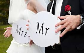 Thủ tục làm giấy kết hôn với người nước ngoài theo quy định của pháp luật