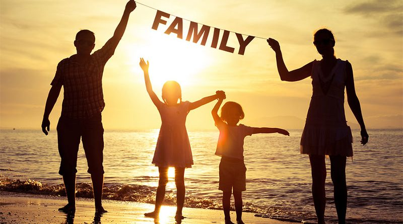 Luật Hôn nhân và gia đình là gì theo quy định pháp luật?