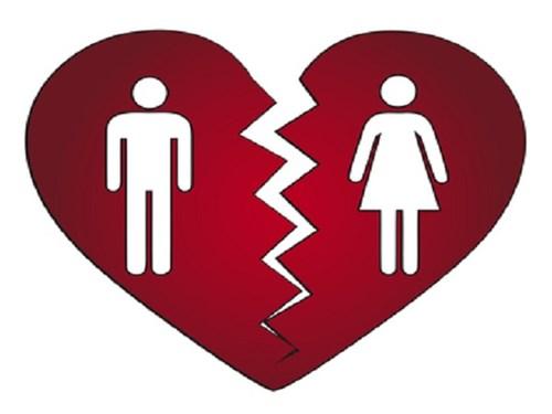 Thủ tục ly hôn đơn phương theo quy định của pháp luật