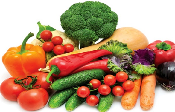 Thủ tục cấp giấy chứng nhận an toàn thực phẩm