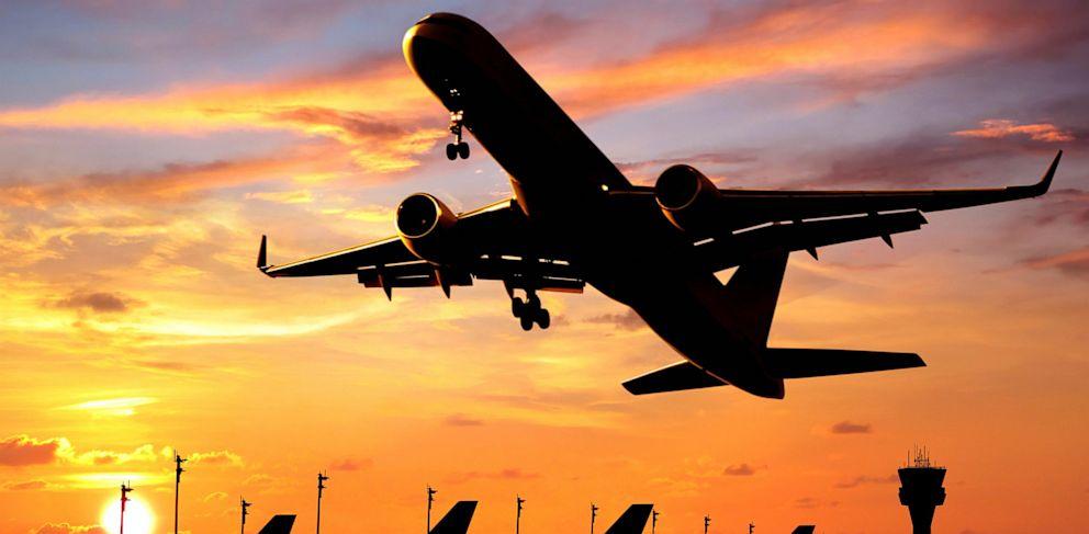 Thủ tục mở đại lý vé máy bay cấp 1
