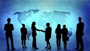 Thủ tục thành lập công ty nước ngoài tại Việt Nam