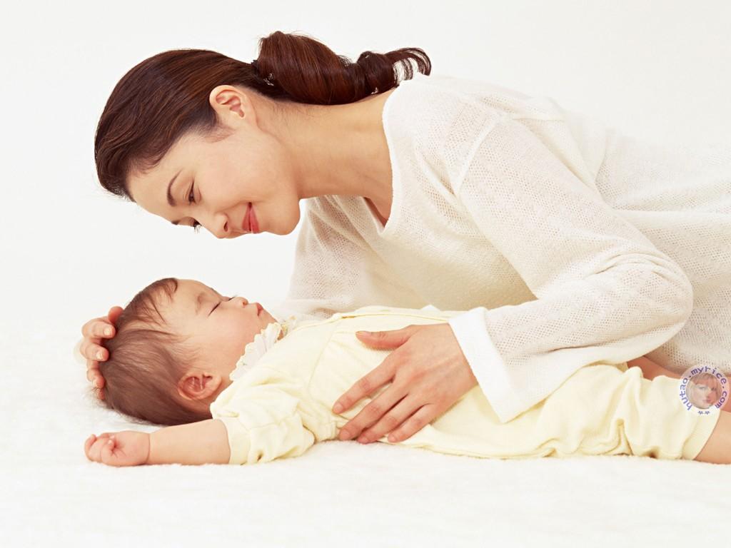Tư vấn về quyền nuôi con của mẹ đơn thân – Luật Toàn Quốc