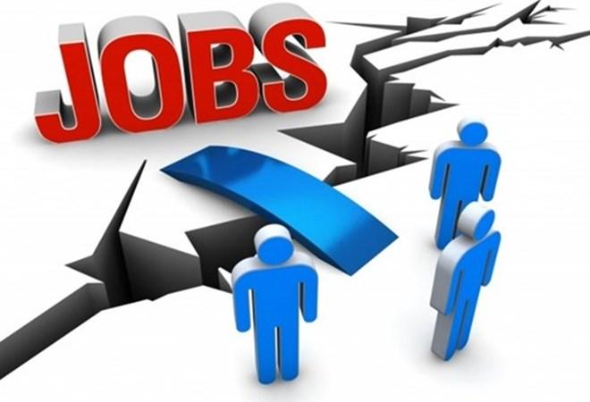 Vấn đề ủy quyền nhận trợ cấp thất nghiệp quy định như thế nào?