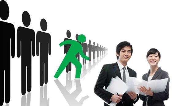 Quy định về vấn đề chuyển công tác của viên chức hiện nay