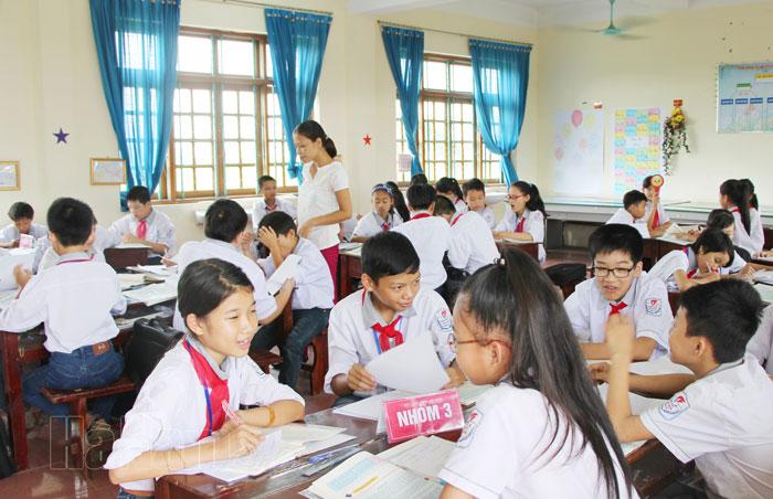 Quy định pháp luật hiện hành về xét tuyển đặc cách viên chức giáo dục