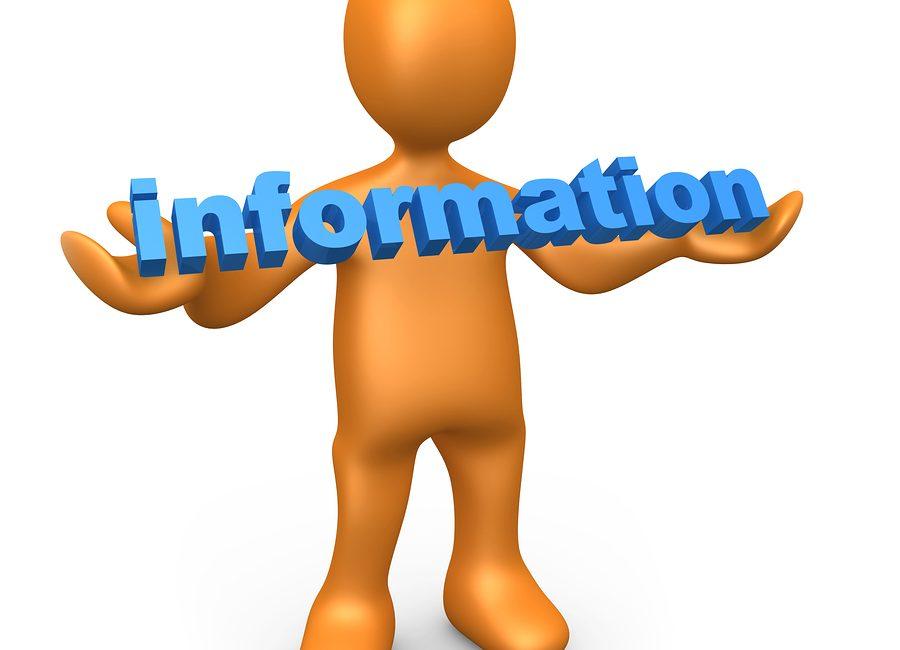 Thay đổi thông tin cổ đông sáng lập CTCP