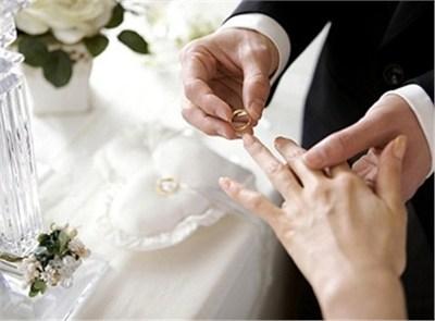 Thủ tục đăng ký kết hôn với người Úc theo quy định của pháp luật