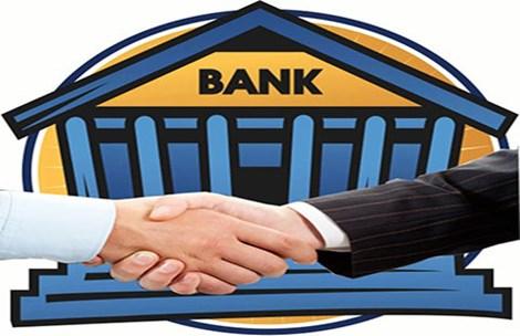 Điều kiện và hồ sơ thành lập ngân hàng thương mại