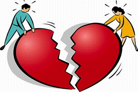 Quyền yêu cầu ly hôn của cha, mẹ, người thân thích khác theo quy định của pháp luật