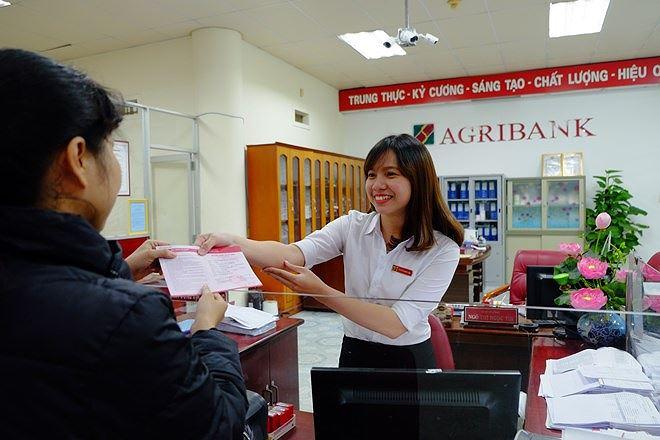 Những trường hợp không được cấp tín dụng của các tổ chức tín dụng