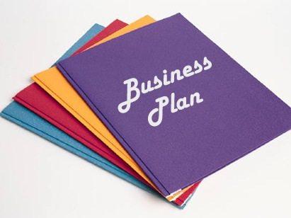 Bổ sung ngành nghề kinh doanh theo quy định của pháp luật hiện hành