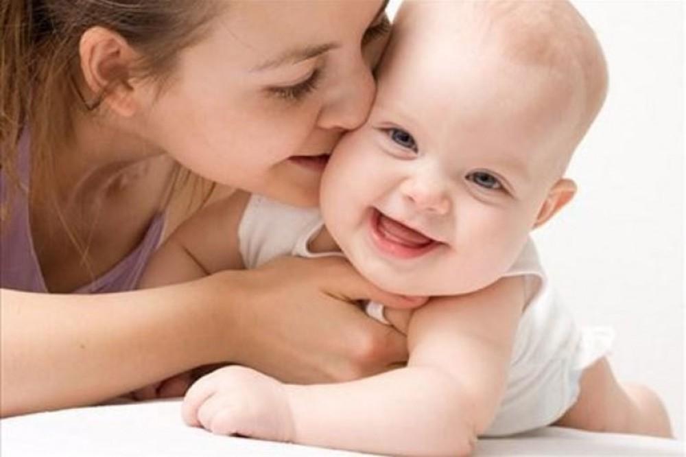 Người lao động có được chấm dứt hợp đồng trong thời gian nghỉ sinh con