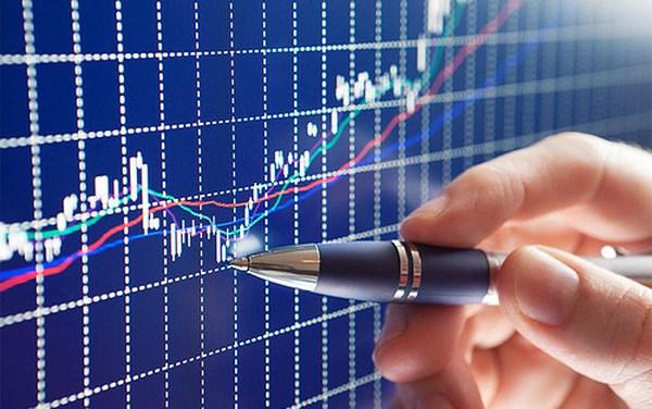 Quyền nắm giữ cổ phiếu tổ chức tín dụng khác của ngân hàng thương mại