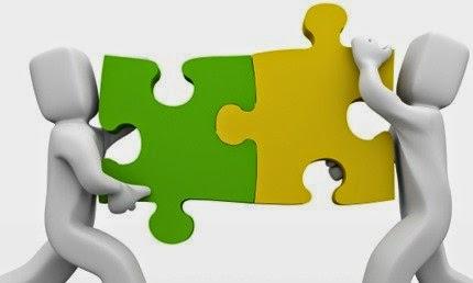 Thủ tục thành lập công ty hợp danh theo pháp luật hiện hành