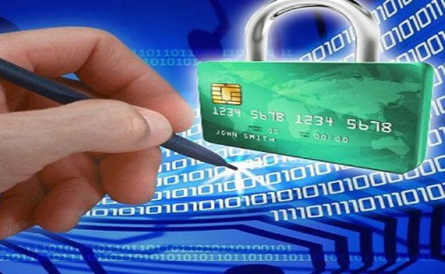 Đơn đề nghị cấp giấy phép sử dụng chứng thư số nước ngoài tại Việt Nam
