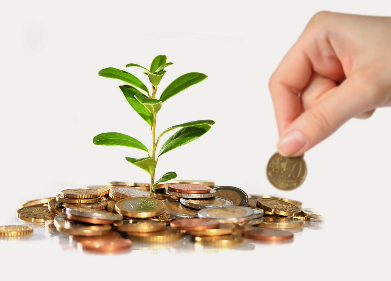 Giấy chứng nhận đăng kí đầu tư đối với dự án đầu tư