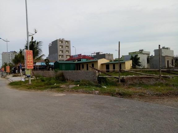 Đăng kí thế chấp tỉnh Lai Châu năm 2018 – Luật Toàn Quốc