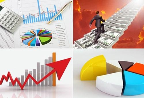 Đầu tư công là gì? – Luật Toàn Quốc