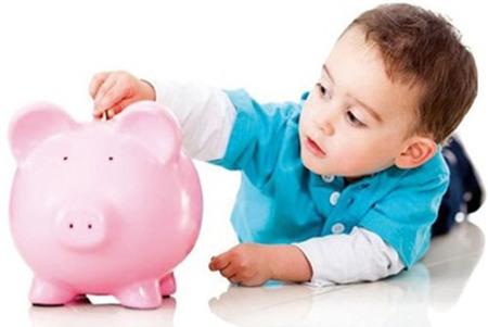 Định đoạt tài sản riêng của con chưa thành niên theo quy định của pháp luật hiện hành