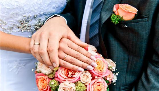 Thủ tục ghi chú kết hôn tại Việt Nam