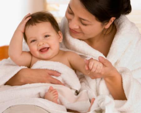 Trách nhiệm nhận NLĐ nữ nghỉ thai sản quay lại làm việc của công ty