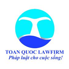 Mẫu biên bản bàn giao nhà mới nhất – Luật Toàn quốc