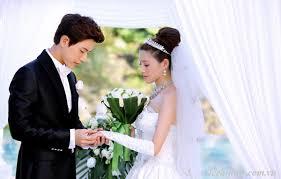 Thủ tục đăng ký kết hôn với người Đài Loan