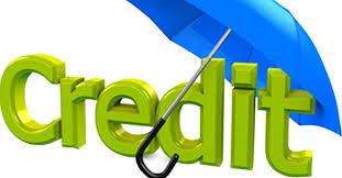 Giới hạn cấp tín dụng