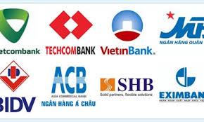 Hồ sơ đề nghị thành lập ngân hàng thương mại cổ phần