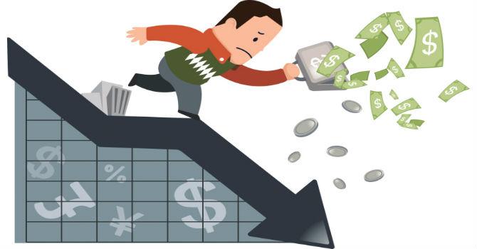 Phá sản và giải thể doanh nghiệp theo quy định của pháp luật hiện hành