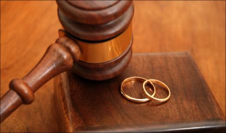 Thủ tục ly hôn khi một bên mất tích